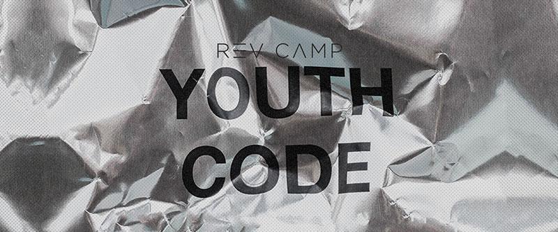 Revolution Camp