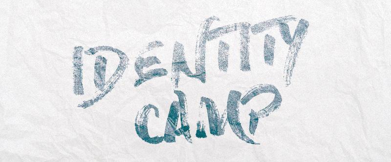 Identity Camp